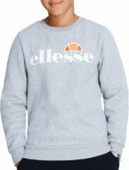 Rode Ellesse Suprios Sweater Junior