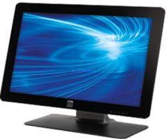 ELO 2201L, LED-Monitor