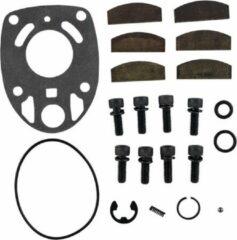 JBM Tools | Reparatie-sets voor pneumatisch gereedschap - 53588