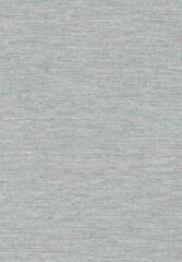 Grijze Vloerkleed Rugsman Hobo Nomad 026.0004.5262 - maat 120 x 170 cm
