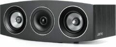 Jamo surround set speaker C 9CEN II zwart