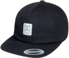 DC Roundballer Cap