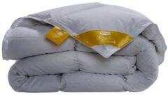 Silvana Royale Colortemp Medium-warm Donzen Dekbed - Lits-jumeaux (260x220 Cm) - Volwassen