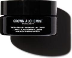 Grown Alchemist Hydra-Repair+ Intensive dagcrème Droge huid 40 ml