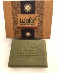 Wala Savon Natural - Incense