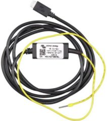 Victron Energy Victron VE.Direct non-inverting remote on-off cable