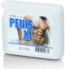 Merkloos / Sans marque Penis XL Flatpack - Stimulerende middelen