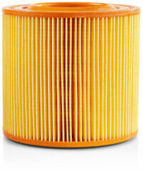 Nedis Stofzuiger Cartridge-Filter   Geschikt voor merken: Allaway   A/C-Series   Motorfilter VCFI21