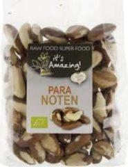 Its Amazing It's Amazing Paranoten bio 300 Gram