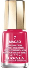 Mavala 007 - Macao Nail Color Nagellak 5 ml