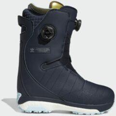 Adidas Acerra 3ST ADV Snowboardschoenen