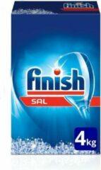 Finish Vaatwasserzout 4 Kg