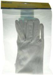Duoprotect Handschoenen Katoen Medium 1 paar