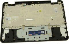 Dell ASSY PLMRST BLACK WIN 3189
