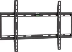 Tripp Lite DWF3270X flat panel muur steun 177,8 cm (70'') Zwart
