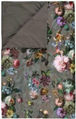 Essenza Quilt Fleur Taupe-270 x 265 cm
