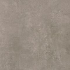SaniGoods Vloertegel Stark Urban Stone Smoke 60x60
