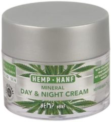 MINERAL Beauty System MBS Hand Creme 150 ml