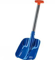 Ortovox Badger Sneeuwschep Blauw