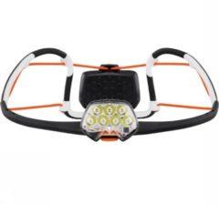 Petzl Iko Core hoofdlamp innovatief en licht van gewicht