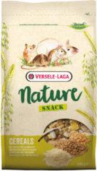 Versele-Laga Nature Snack Cereals Granen - Knaagdiersnack - 500 g