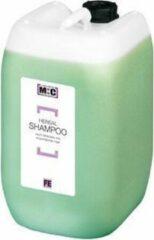 M:C Shampoo Herbal 10L