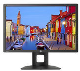 HP Inc HP DreamColor Z24x G2 - LED-Monitor 1JR59A4#ABB