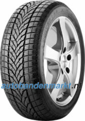 Star Performer banden Star Performer SPTS AS 225/55R18