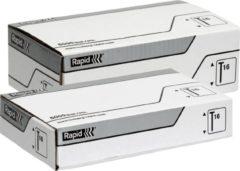 Rapid - Nagels Typ 300 - 40 mm 5.000ST 40100535