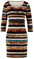 Kleid AMY VERMONT Multicolor