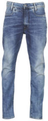 G-Star RAW D-staq slim fit jeans 071/medium aged