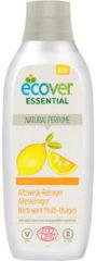 Ecover Ecocert allesreiniger citroen 1000 Milliliter