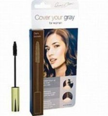 Cover Your Grey Brush- In Wand