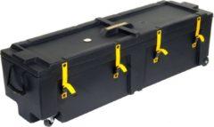 """Hardcase Hardware case HN58W, 58""""x16""""x16"""""""