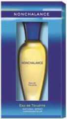 Nonchalance Eau De Toilette Natural Spray (30ml)