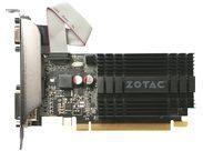 ZOTAC GeForce GT 710 - Grafikkarten - GF GT 710 - 1 GB