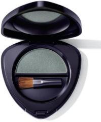 Groene Dr Hauschka Dr. Hauschka - Eyeshadow - Verdelite 04