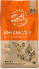 Bunny Botanicals Mid Mix Madeliefjes & Rode Klaverbloesem 120gr