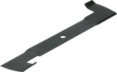 ARNOLD 53 cm Standard Ersatzmesser für ALKO Benzinrasenm mäher