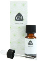Chi Natural Life CHI Sinaasappel zoete cult 20 ml
