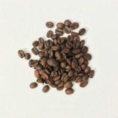 Cantata Maragogype Maple Syrup gearomatiseerde koffiebonen - 500g