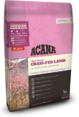 Acana Singles Grass-fed Lamb & Okanagan Apple Dog - 11,4 kg