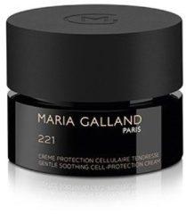 Maria Galland CRÈME CELLULAIRE TENDRESSE, 50 ml - 221