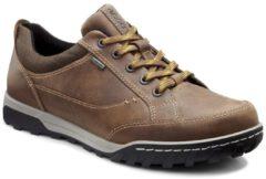 Ecco Schuhe Urban Lifestyle GTX Ecco braun
