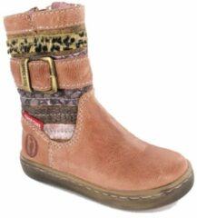 Roze Shoesme UR6W047