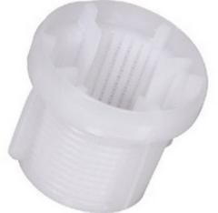 Imperial, Miele Miele Filter Sieb Aquastop 002047280