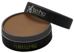 Boho Green make-up Biologische Compact Foundation Beige Doré
