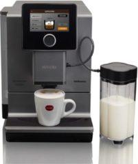 Nivona NICR970 Café Romatica Volautomatische Espressomachine