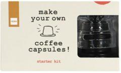 HEMA Koffiecapsule Maker Startersset