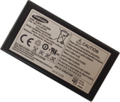 Samsung Akku für Staubsauger DJ96-00203A
